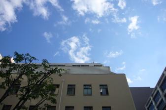 1002sanomiya.jpg