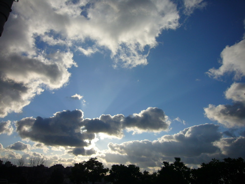 2008元日の空.jpg