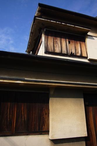 ある木造の家.jpg
