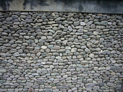 石塀アップ.jpg