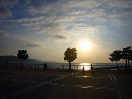 大蔵海岸.jpg