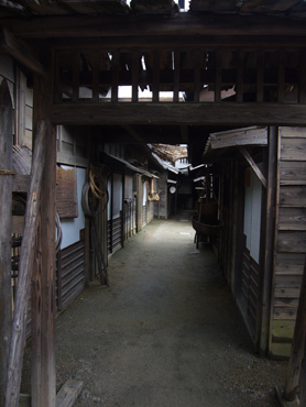江戸の長屋.jpg