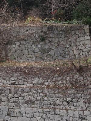石積み.JPG
