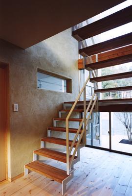 階段 2.jpg