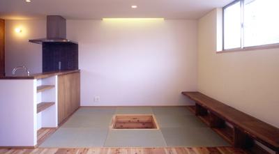 OKUNIWA13.jpg