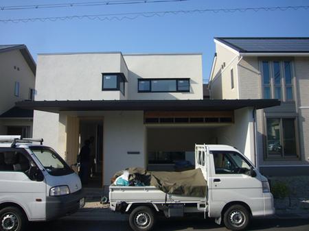 P1290115.JPG