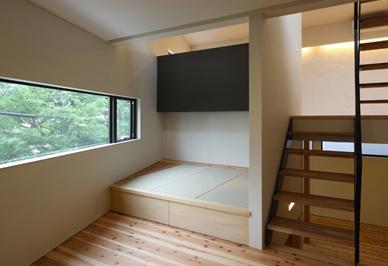 SAKURA0063.jpg